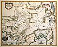 Atlas Van der Hagen-KW1049B13 014-MAGNI MOGOLIS IMPERIVM.jpeg