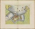 Atlas de Wit 1698-pl065-Zwartsluis-KB PPN 145205088.jpg