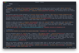 Atom-text-editor-wikipedia-bs.png