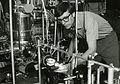 AtomicPhysics004.jpg