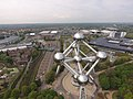 Atomium .jpg