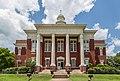 Attala County Courthouse - Kosciusko, Mississippi (27832990031).jpg