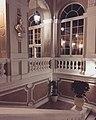 Auberge de Castille interior.jpg
