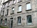 Aubusson - Immeuble rue châteaufavier -1.JPG
