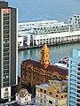 Auckland-3669.jpg