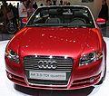 Audi A4 3TDI quattro IAA 2005.jpg