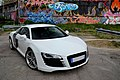 Audi R8 - Flickr - Alexandre Prévot (144).jpg