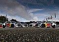 Audi S1 EKS RX quattro (36561882370).jpg