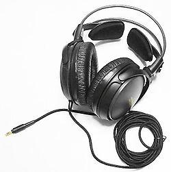Audio-Technica ATH-A500.jpg