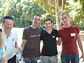 August 2012 - Hebrew Wikipedia Meetup P1180209.JPG