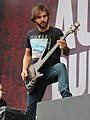 August Burns Red - Dustin Davidson - Nova Rock - 2016-06-11-12-25-22.jpg