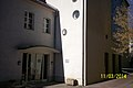 Augustanakirche Bln Portal 2.jpg