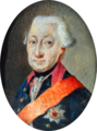 Augustus Ferdinand of Prussia - Stadtmuseum Berlin.png