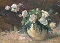 Aurel Baesu - Ulcica cu trandafiri.jpg