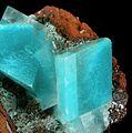 Aurichalcite-Calcite-aur02c.jpg