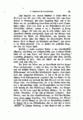 Aus Schubarts Leben und Wirken (Nägele 1888) 039.png