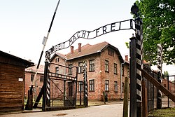 Auschwitz I (22 de maio de 2010) .jpg