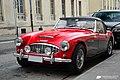 Austin-Healey 3000 - Flickr - Alexandre Prévot.jpg
