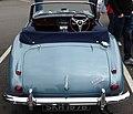 Austin-Healey 3000 Mark.III (1964) (33745244924).jpg
