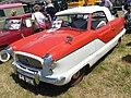 Austin (Nash) Metropolitan (1958) (35718833946).jpg