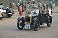 Austin - 1926 - 7 hp - 4 cyl - Kolkata 2013-01-13 3213.JPG