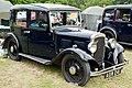 Austin 10 (1933) - 9188475004.jpg
