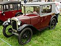 Austin 7 B Type Coupe (1930) - 15294774108.jpg