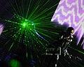 Austin City Limits 2010 - Matthew Bellamy.jpg