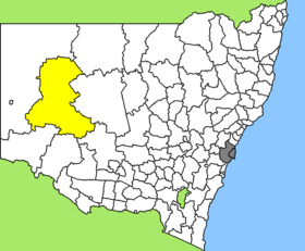 Australia-Map-NSW-LGA-CentralDarling.png