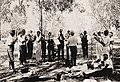 Australia Mildura Brass Band, 1930s.jpg
