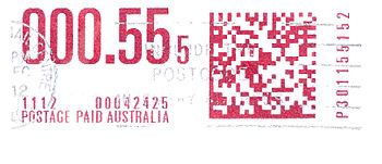 Australia stamp type MB 10.jpg