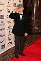 Australian Football Awards (6210979340).jpg