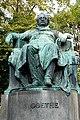 Austria-03405 - Goethe (32555847930).jpg