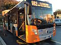 Autobus IIA Citymood 10.5 Vettura 7031.jpg