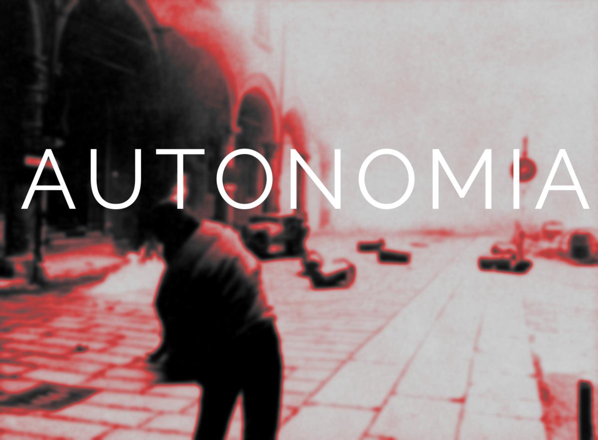 autonomism
