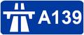 Autoroute A139.png