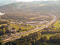 Autoroute A43 Aiguebelette.jpg