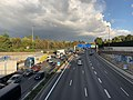 Autoroute A4 vue depuis Pont Nogent - Champigny-sur-Marne (FR94) - 2020-10-14 - 1.jpg