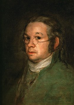 Autorretrato con gafas por Francisco de Goya (Musée Bonnat-Helleu).jpg