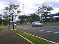 Av. Mato Grosso - panoramio (1).jpg