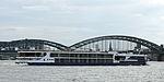 Avalon Artistry II (ship, 2013) 004.JPG