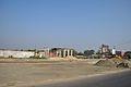 Avani Grand - Proposed Hotel Site - Eastern Metropolitan Bypass - Kolkata 2014-01-02 1912.JPG