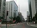 Avenida Paulista, São Paulo, Brasil - panoramio (7).jpg