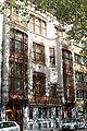 Avenue Louise 81 Louizalaan Brussels 2012-08.jpg