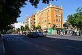 Avinguda del Doctor Peset Aleixandre (València).JPG