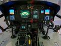 Avionicos da Aeronave HM1 K 2 - Aviação do Exército .png