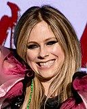 Avril Lavigne: Alter & Geburtstag