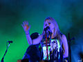 Avril Lavigne in Brasilia - 36.jpg