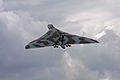 Avro Vulcan 05 (3756928179).jpg