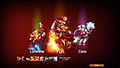 Awesomenauts - Screenshot 05.jpg